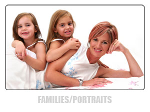 Portrait & Family Photography